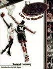 The NBA Finals: 50th Anniversary Celebration 9781570281037