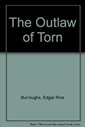 The Outlaw of Torn 22880518