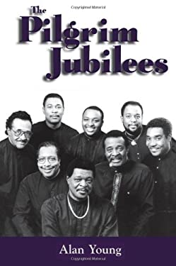 The Pilgrim Jubilees 9781578064168