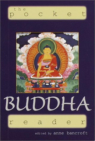 The Pocket Buddha Reader 9781570627774