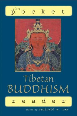 The Pocket Tibetan Buddhism Reader