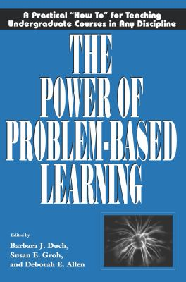 The Power of Problem-Based Learning: A Practical