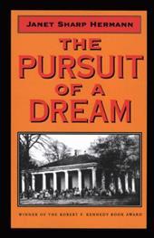 The Pursuit of a Dream 7117399