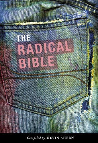 The Radical Bible 9781570758164