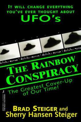 Rainbow Conspiracy
