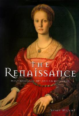 The Renaissance 9781577170358