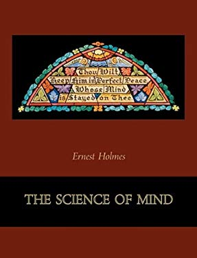 The Science of Mind 9781578988372