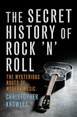 The History of Rock n Roll Guitar Heroes Movie HD free download 720p