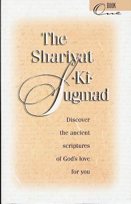 The Shariyat-Ki-Sugmad 9781570431753