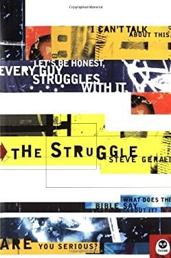 The Struggle 9781576834558
