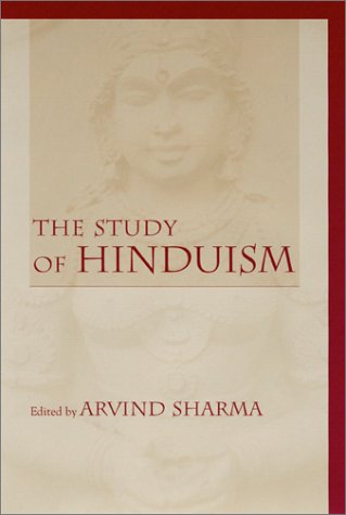 The Study of Hinduism
