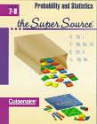 The Super Source Probability and Statistics 9781574521757