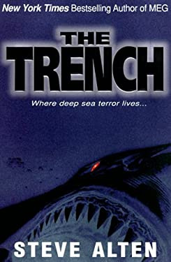 The Trench 9781575664309