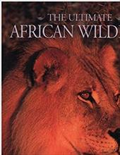 The Ultimate African Wildlife 7117174