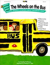 The Wheels on the Bus 7104462