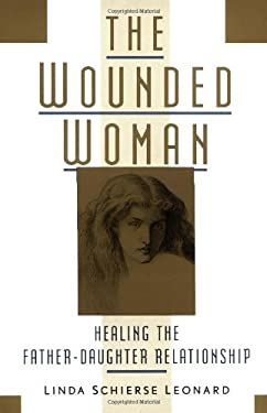 The Wounded Woman 9781570624117