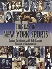 This Day in New York Sports 7062206