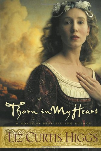 Thorn in My Heart 9781578565122