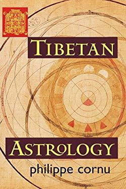 Tibetan Astrology 9781570622175