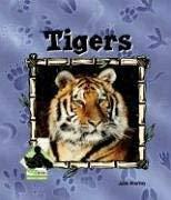 Tigers 9781577656463