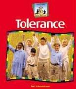 Tolerance 9781577658818