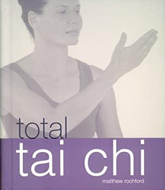 Total Tai Chi 9781571459343