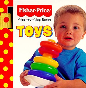 Toys 9781575843933
