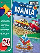 Travel Game Mania 7115794