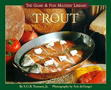 Trout 9781572232761
