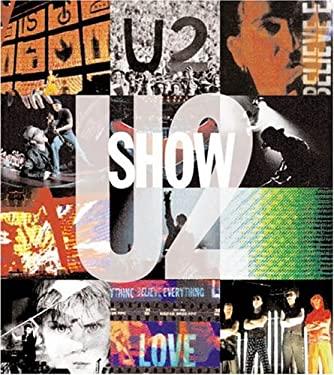 U2 Show 9781573222969