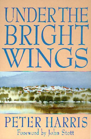 Under the Bright Wings 9781573831888