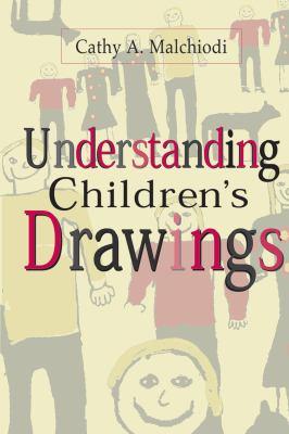 Understanding Children's Drawings 9781572303720