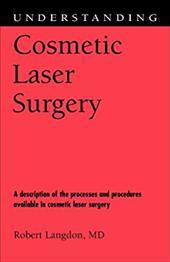 Understanding Cosmetic Laser Surgery 7117813