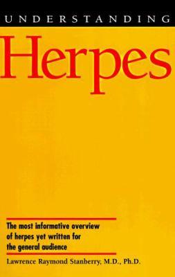 Understanding Herpes 9781578060405