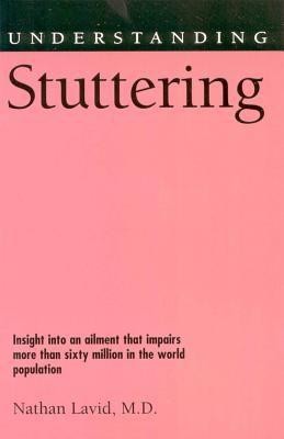 Understanding Stuttering 9781578065721