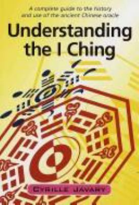 Understanding the I Ching 9781570622274