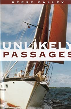 Unlikely Passages 9781574090512