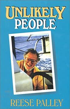 Unlikely People 9781574090574