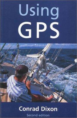 Using GPS 9781574090598