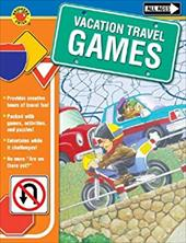 Vacation Travel Games 7115583