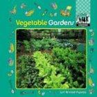 Vegetable Gardens 9781577650300