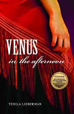 Venus in the Afternoon 9781574414660