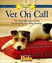Vet on Call 7131031