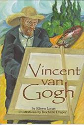 Vincent Van Gogh 7093415
