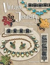 Vintage Jewelry: For Investment and Casual Wear