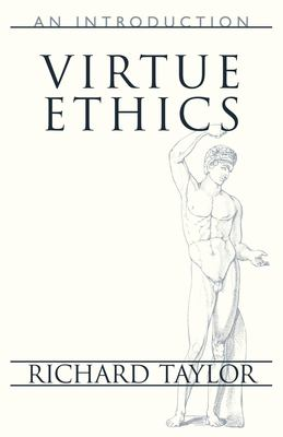 Virtue Ethics 9781573929431