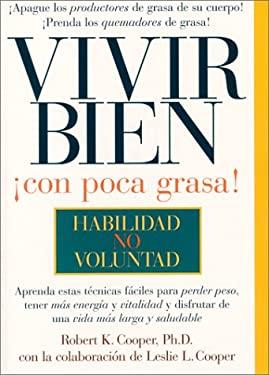 Vivir Bien 9781579543006