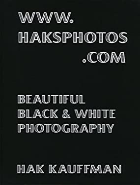 WWW. Haksphotos. com