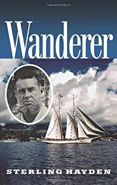 Wanderer 9781574090482