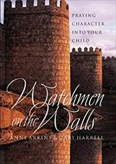 Watchman on the Walls 7106778